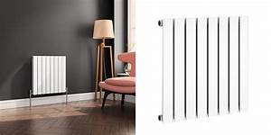 living room radiators a selection of the very best only With designer radiators for living rooms