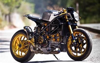Ducati Muscle Bike Superbike Motorbike Motorcycle