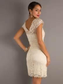 dillards dresses for wedding guest dillards wedding dresses
