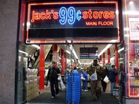 Office Supplies Near Me Now by Check Out S 99 Cent Store In Nyc
