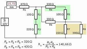 Teilstrom Berechnen : berechnung linearer netzwerke ~ Themetempest.com Abrechnung