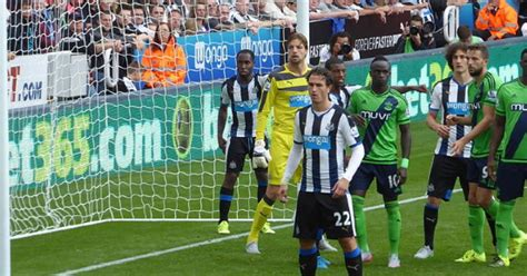 Newcastle v Man United: Preview, what to expect, team news ...