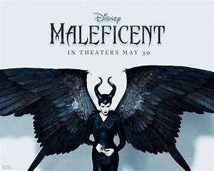 34 best Malificent horns images on Pinterest | Maleficent ...