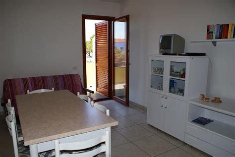 Casa Teulada by Casa Teulada Oristano Sardaigne Italie Sardegna