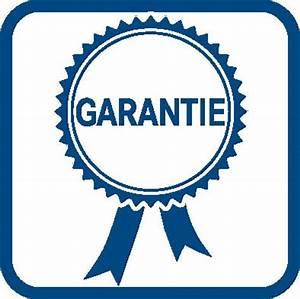 Garantie La Centrale : garantie ~ Medecine-chirurgie-esthetiques.com Avis de Voitures