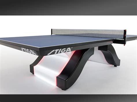 Tischtennisplatte Outdoor tischtennisplatteoutdoorde