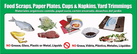 compost cuisine composting food waste
