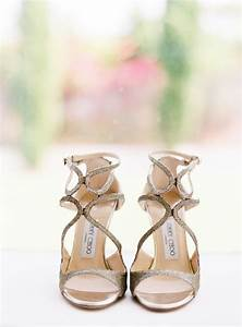 20 of the Most Wanted Wedding Shoes for 2017 Brides ...