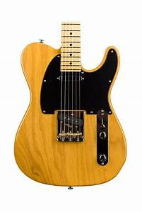 Larger Pictures Of Guitar Tone Woods