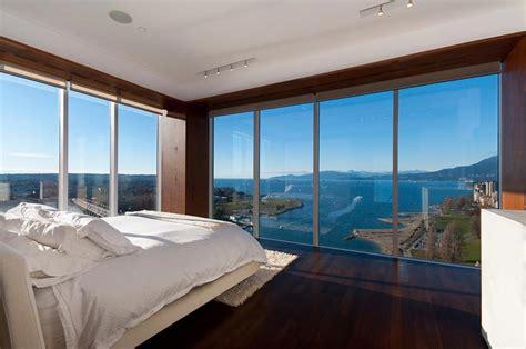 chambre bordeau chambre avec vue pour passer des nuits inoubliables