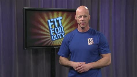 dvids video fit  duty xtreme wednesday workouts