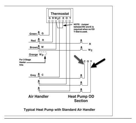hvac wiring diagrams download hvac transformer wiring diagram download wiring diagram sle