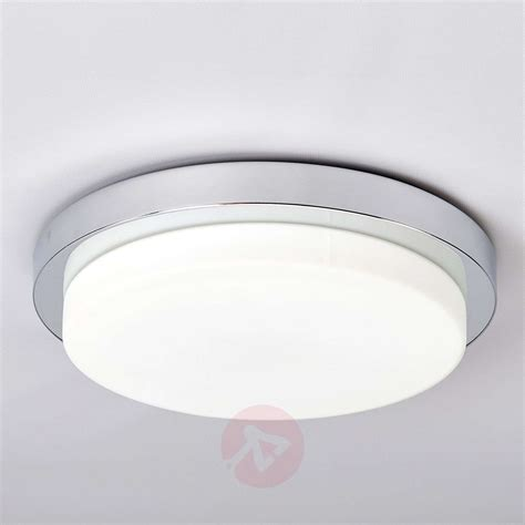 adriano led bathroom ceiling light lightscouk