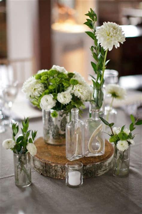 decoration florale pour bapteme id 233 es pour un centre de table chetre table ch 234 tre centres de table et chetre