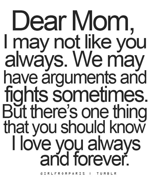Love You Mommy Quotes Captivating Short I Love You Quotes For Mom  I Love You Mom Quotes Sarahjm