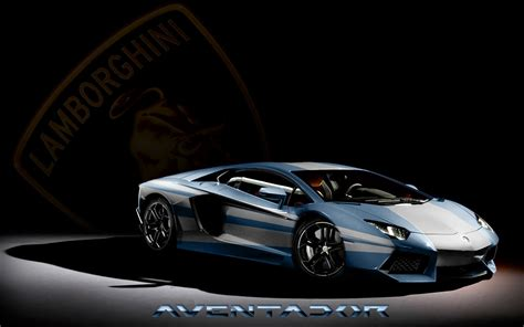 The Best Lamborghini Wallpaper Widescreen by Lamborghini Wallpaper Widescreen Wallpapersafari