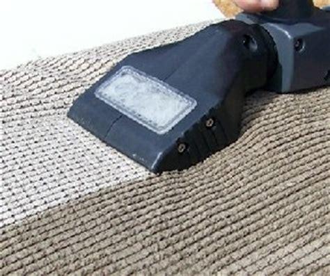 bankstel wassen waarom kan niet elke meubelreiniger meubels reinigen