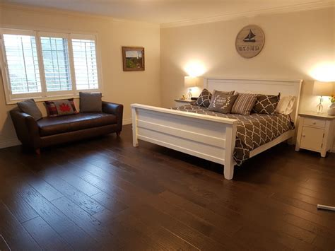 Speers Flooring   Floor Retailers in Milton   HomeStars