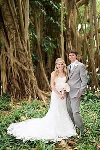 wedding dresses sarasota florida dress online uk With wedding dresses sarasota