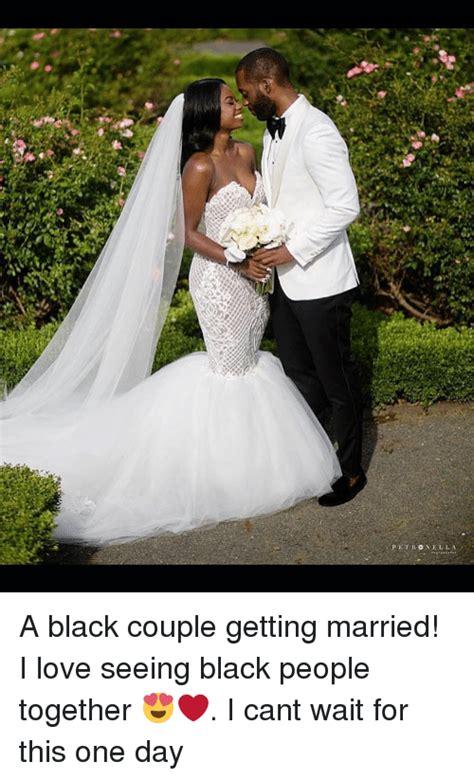 25 best memes about black couples black couples memes