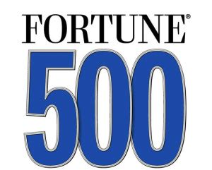 view michigan companies  forbes fortune  list