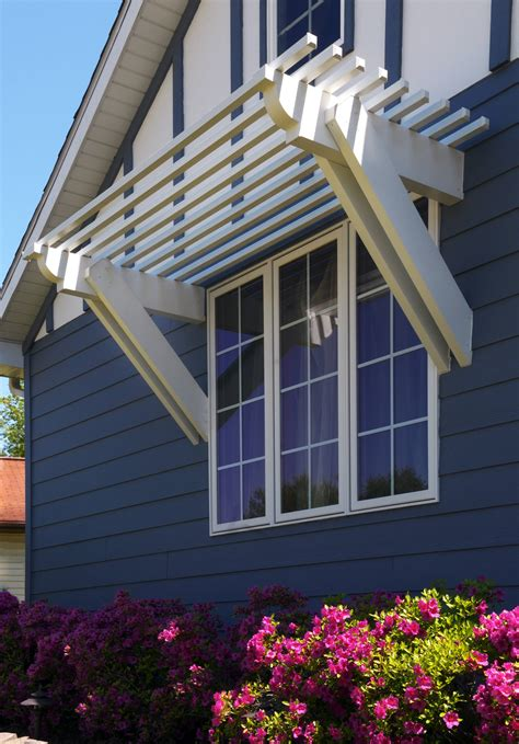 hvac air conditioner    home improvement stack exchange