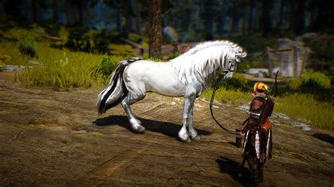 horse wolf hybrid comment