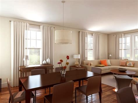 small lismall living room decor apartementving room decor