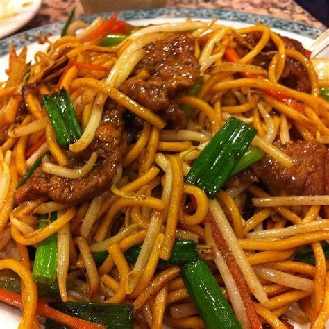 cuisine ot foodspotting