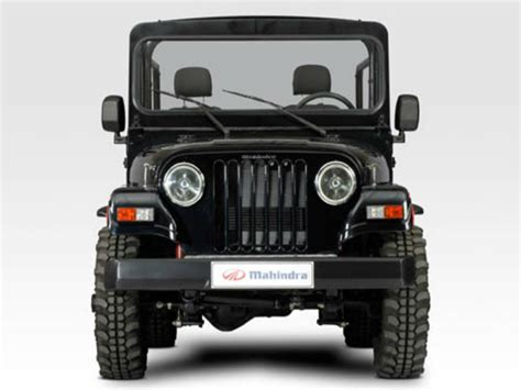 mahindra thar price overdrive latest cars in india bikes in india new car