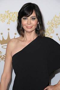 Catherine Bell – Ethnicity of Celebs | What Nationality ...