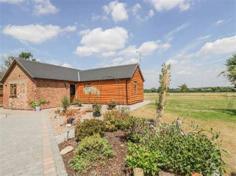 Holiday Cottages In Leicestershire Which Sleep 2 People