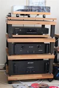 Gear Rackstands Page 17 Home Audio