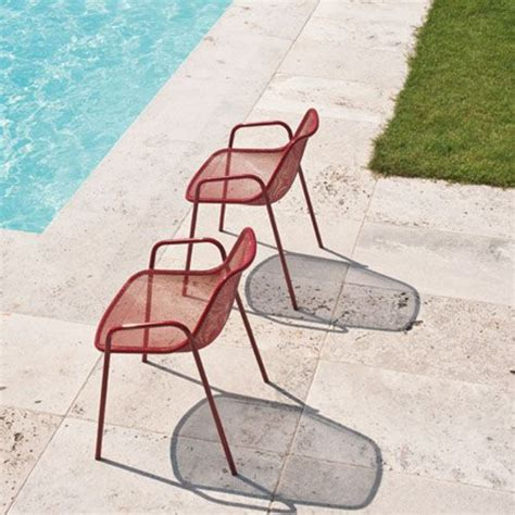 17 best images about emu on pinterest emu armchairs and