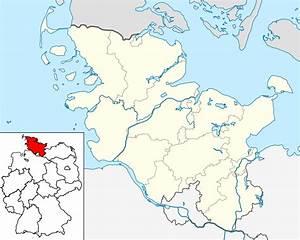 Terrassenüberdachung Baugenehmigung Schleswig Holstein : helgoland wikipedia ~ Whattoseeinmadrid.com Haus und Dekorationen