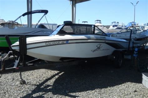 Centurion Boats For Sale Seattle by 1995 Centurion Falcon 20 Foot 1995 Ski Wakeboard Boat