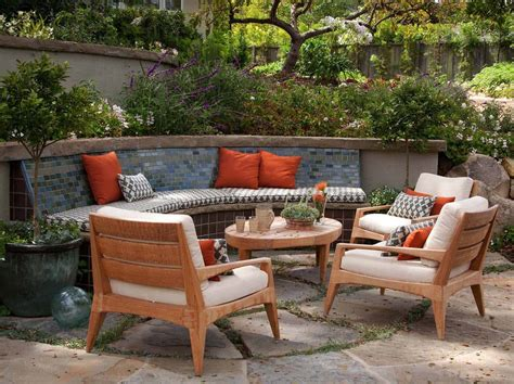Design Tips Outdoor Entertaining by 35 Brilliant And Inspiring Patio Ideas For Outdoor Living