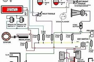 Diagram Town Car Wiring Diagrams Full Version Hd Quality Wiring Diagrams Diagramhaugem Newton114 It
