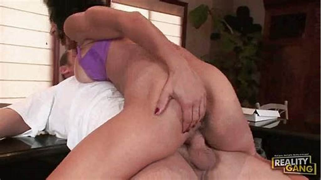 #Persia #Pele #Gets #A #Dirty #Pussy #Poker #Jammed #Up #Hot #Slot