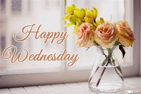 happy wednesday wishes messages quotes images  facebook whatsapp picture sms txtsms