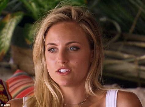 Bachelor In Paradise: Kevin Wendt dumps girlfriend Astrid