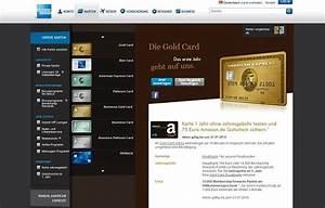 American Express Abrechnung : mit kreditkarte bezahlen tipps tricks zur ~ Watch28wear.com Haus und Dekorationen