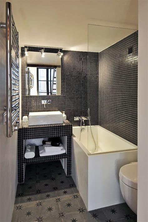 idee salle de bain couleur collection et cuisine idee deco salle de bain jokaus des photos