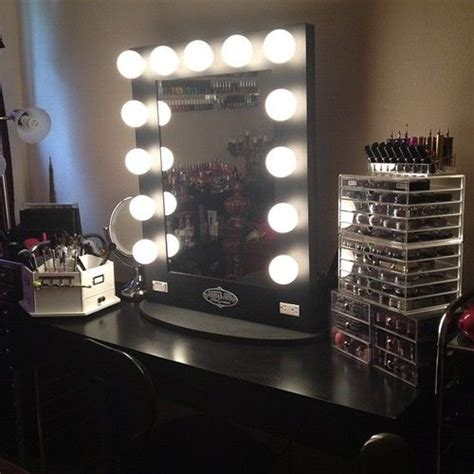 lucite chairs ikea vanity lights lucite up storage home is where your