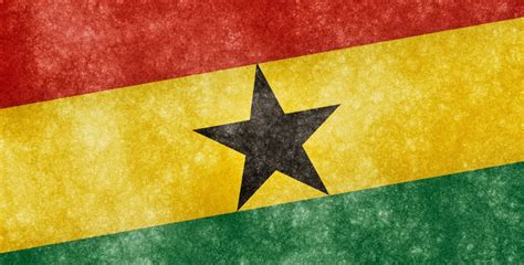 national holidays  ghana   office holidays