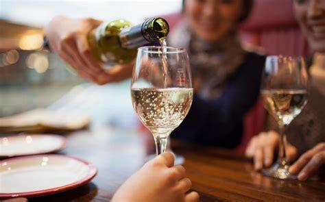 sherry rum  english sparkling wine