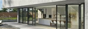 Falttür Mit Glas : faltt ren kunststoff au en pr21 hitoiro ~ Sanjose-hotels-ca.com Haus und Dekorationen