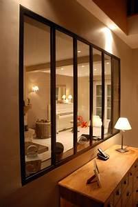 Miroir Style Verriere : les 25 meilleures id es de la cat gorie miroir verriere ~ Melissatoandfro.com Idées de Décoration