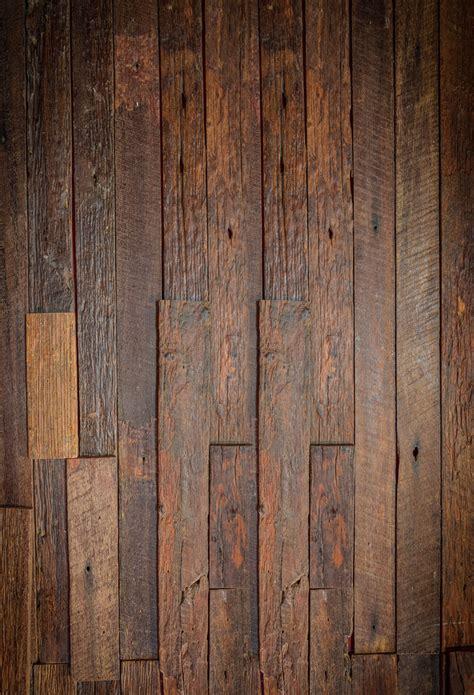 ancient wood floor wall photography backdrop photo studio