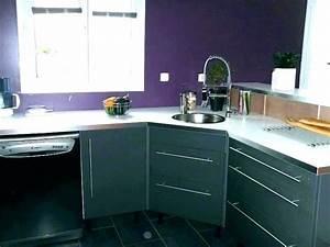 Ikea Cuisine Evier : meuble evier cuisine ikea ~ Melissatoandfro.com Idées de Décoration